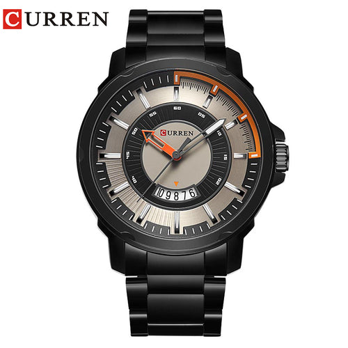 CURREN MEN'S CUR 155-1