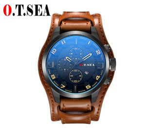 WATCHES O.T.SEA - Sprouts Gift