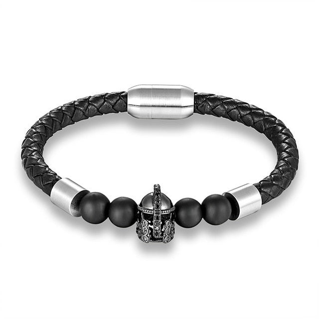 helmet BRACELET 1 PIECES / SET