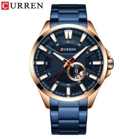 CURREN MEN'S - CUR192