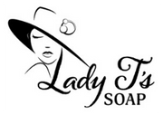 Lady T's Soap