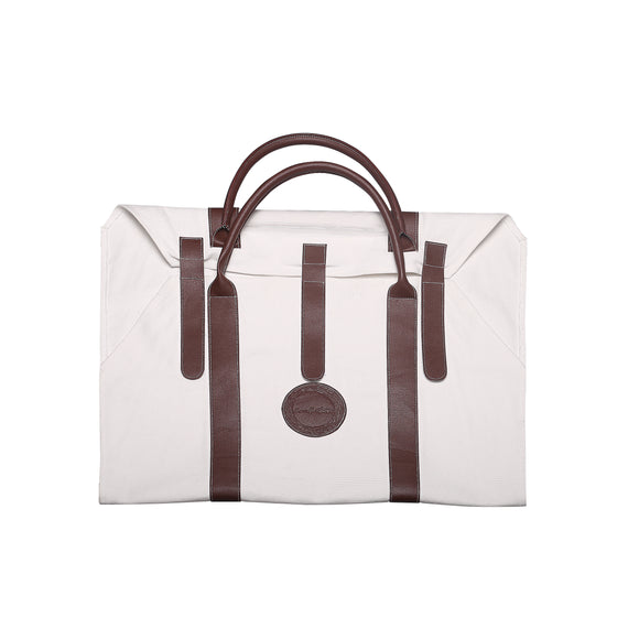 Carry-Tote Bag
