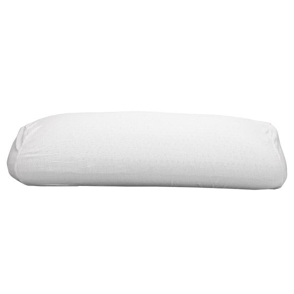 Latex Side Pillow Insert Replacement