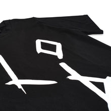 Load image into Gallery viewer, Loco Dice Tee black