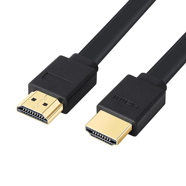 Gold Plated HDMI Cable 1M - 15M 1080p
