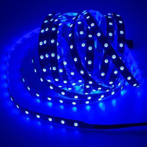 5M 12v LED Strip