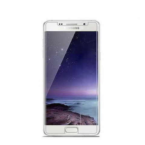 Samsung Tempered Glass Protective Screen Cover