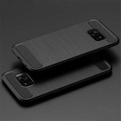Shockproof Samsung Galaxy Protective Phone Case