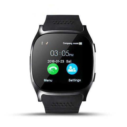 GRAND T8 Bluetooth Smart Watch
