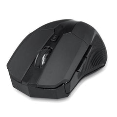 Modern Gaming Wireless Mouse Multi DPI