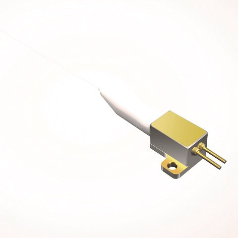 976 nm 3W Fiber Coupled Diode Laser HJ976A02RN-3W