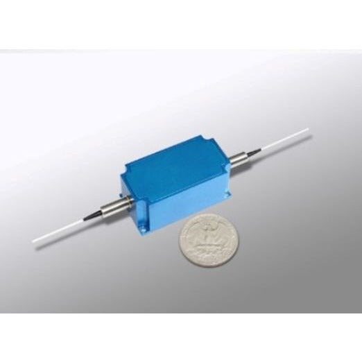 PIFI 850 nm Polarization Insensitive Isolator