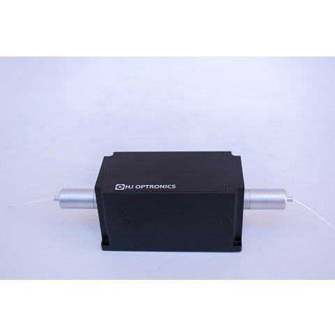 UHPMI Ultra High Power Polarization Maintaining Fiber Isolator at 1064, 1053 or 1035 nm