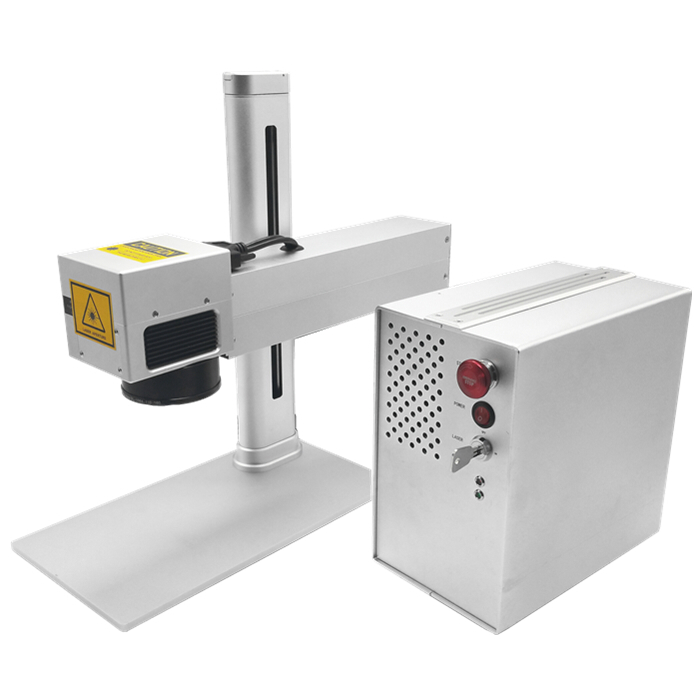 Mini532-20 Laser Marking Machine