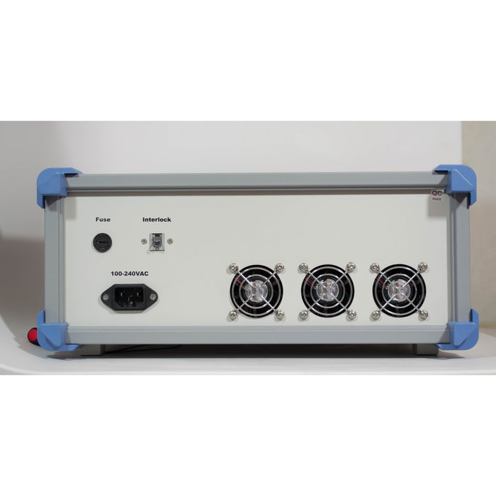 405/447/532/637nm Multi-wavelength  Fiber Coupled Laser System