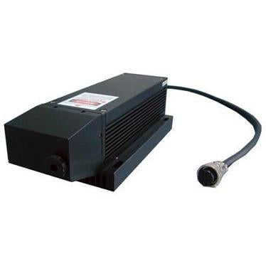 261nm LD Pumped All-solid-state UV Laser MPL-F-261