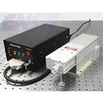 266 nm UV Narrow Pulse Width Passively Q-switched Laser MPL-N-266N
