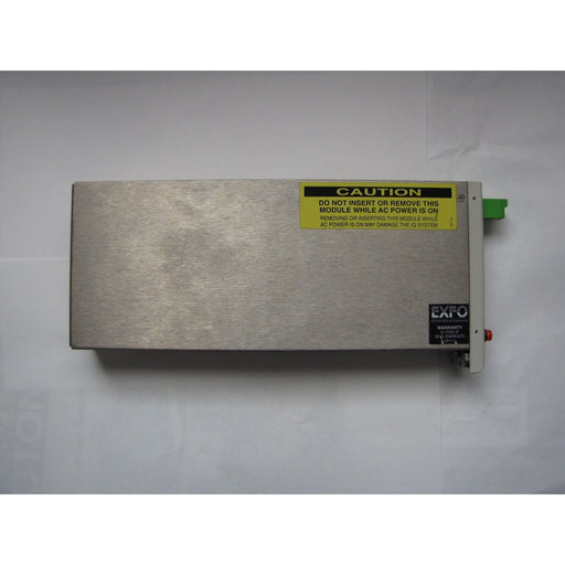 IQ2300 ASE Broadband Light Source 11 dBm 1532 to 1560 nm