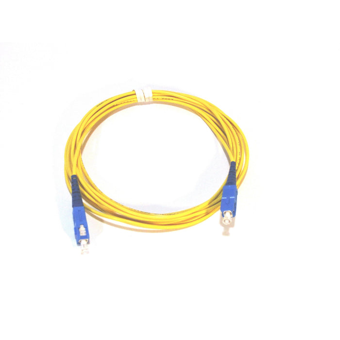 PCJV Patch Cord Jumper for Visible Wavelengths