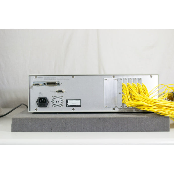 JDSU SC series Optical Fiber Switch