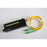 MDL 1060/1550 nm Motorized Variable Optical Delay Line