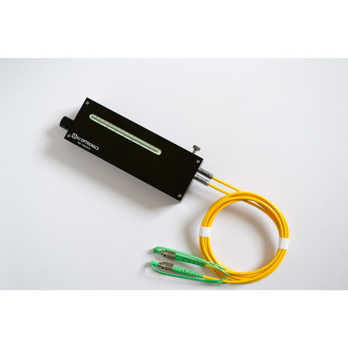 VODL 1060/1550 nm Variable Optical Delay Line