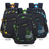 Lightweight waterproof under armour backpack shindn boy and girl universal student school bag Kevlar bulletproof backpack