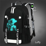 motile commuter backpack shindn Kevlar bulletproof backpack Unisex commuter backpack Luminous cartoon pattern under armour backpack waterproof cycling backpack-shindn