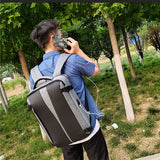 Fashion outdoor backpacks and school bags for college, Shindn lightweight Bulletproof backpack  kevlar Aramid bulletproof plate - shindn