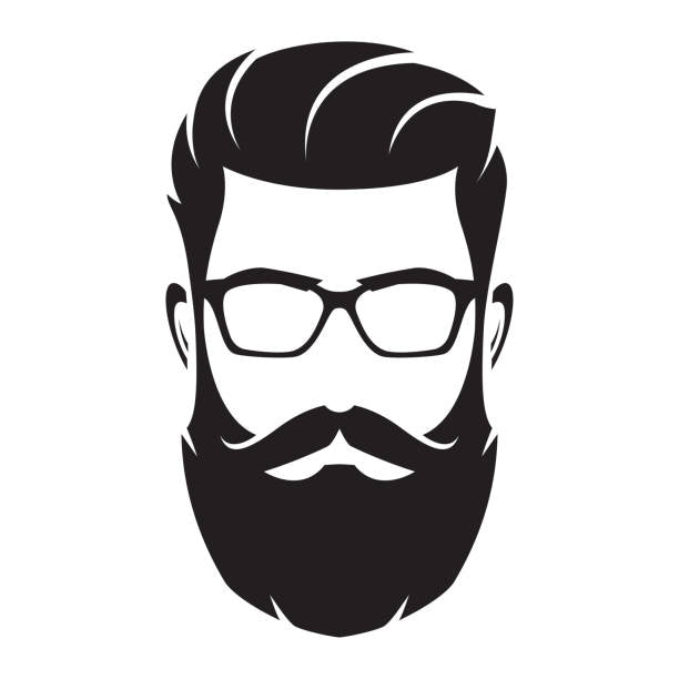 Is Using Beard Oil Safe?