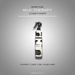 milk therapy conditioner