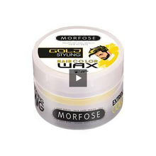 Load image into Gallery viewer, Morfose Hair Colour Wax 100ml - MorfoseUK