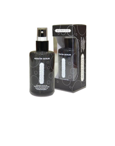 MORFOSE HAIR SERUM 75ML - MorfoseUK