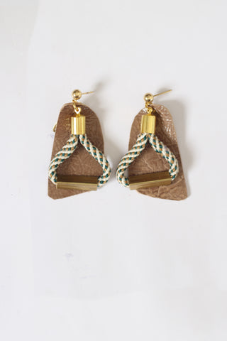 Mirra Earrings