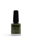 Crocodile Rock Limedrop Nail Polish