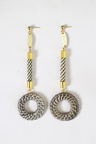 Picco Earrings