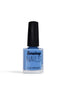 Double Denim Limedrop Nail Polish