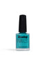 Great Barrier Reef Limedrop Nail Polish