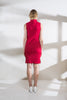 Capsicum Elle Rib Dress