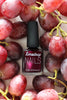 Barossa Valley Limedrop Nail Polish