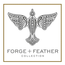 Forge + Feather Collection