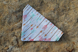 Rustic Arrows Bandana