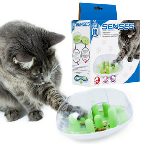 Catit Senses Treat Maze
