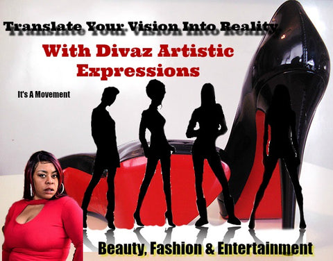 What Makes Divaz Stylez so Unique