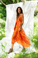 Sun Child Classic Dress - Light My Fire