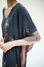 Long Caftan - Asher