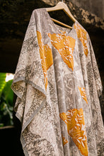 Long Caftan - North Creek