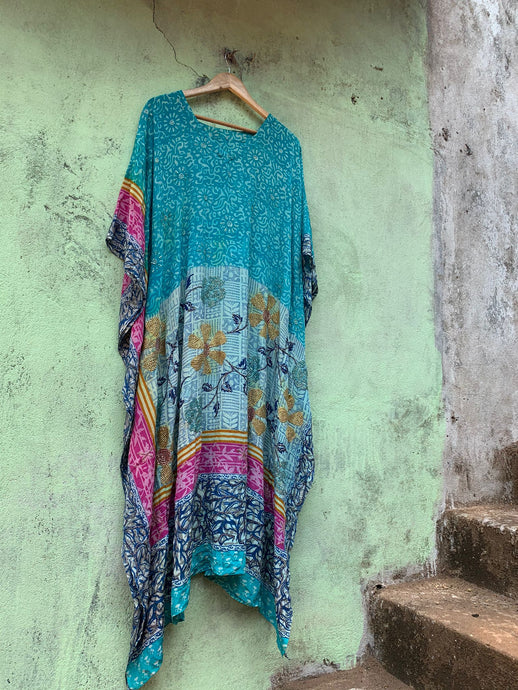 Long Caftan - Bliss