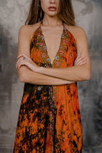 Sun Child Classic Dress - Mooji