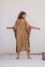 Long Caftan - Mari